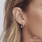 Shy Creation 10238139