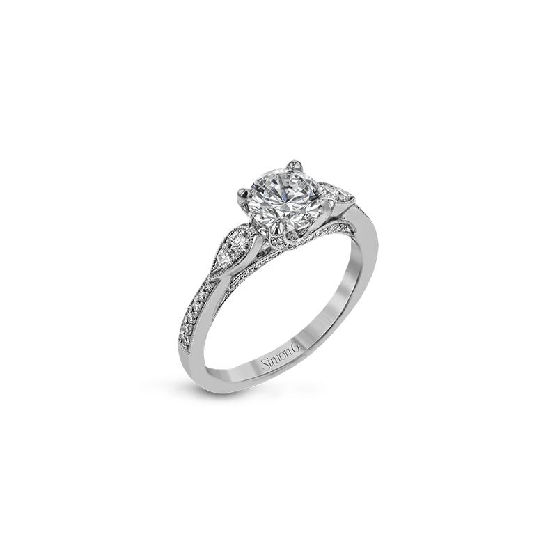 Simon G Jewelry WSG19-100024