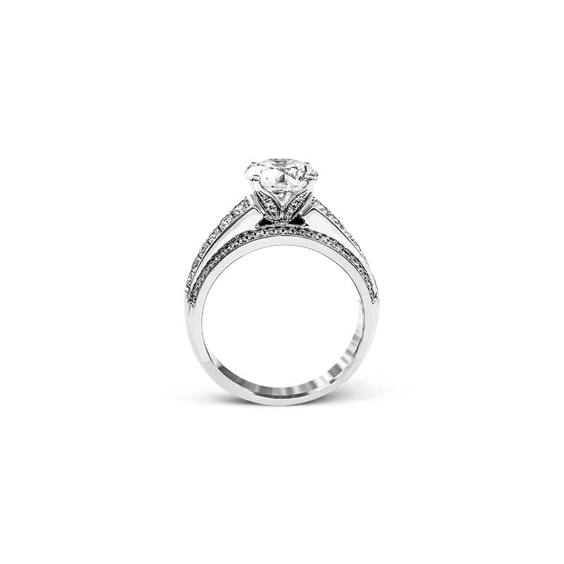 Simon G Jewelry WSG19-100065
