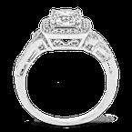 Simon G Jewelry WSG19-100273