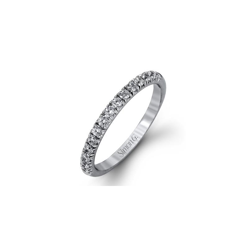 Simon G Jewelry WSG19-100462