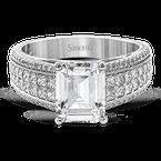 Simon G Jewelry 10226539