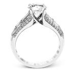 Simon G Jewelry WSG19-100071