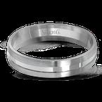 Simon G Jewelry WSG19-100369