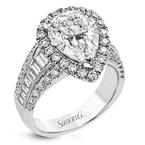 Simon G Jewelry WSG19-100134