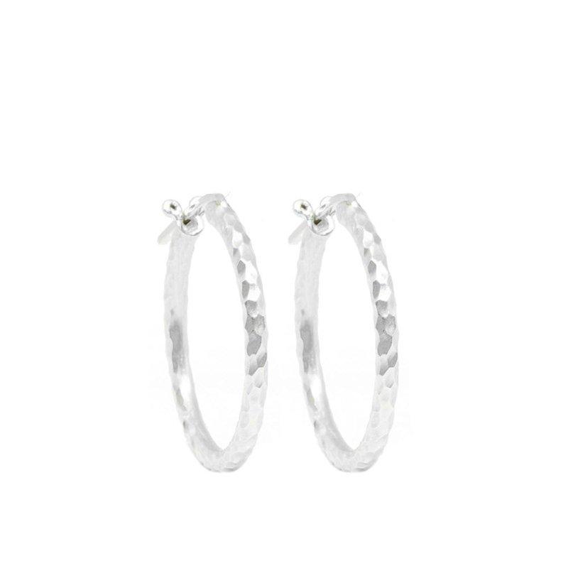 Nina Nguyen Designs 10235710