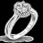 Simon G Jewelry 10214349