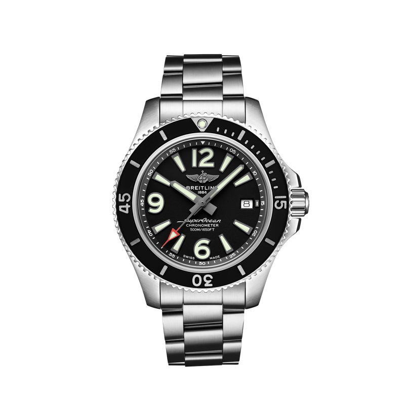 Breitling SuperOcean Automatic 42MM