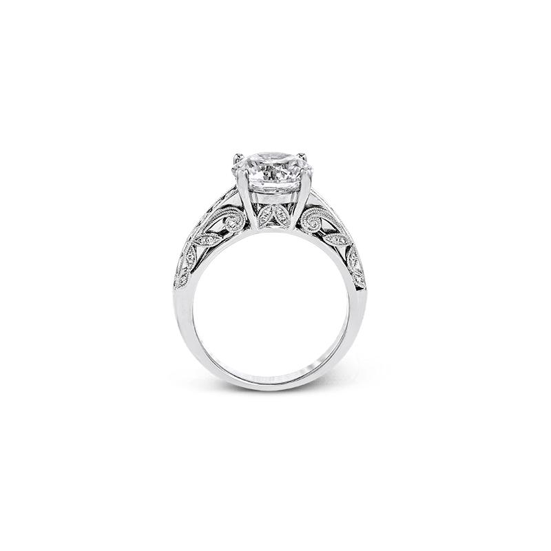 Simon G Jewelry WSG19-100008