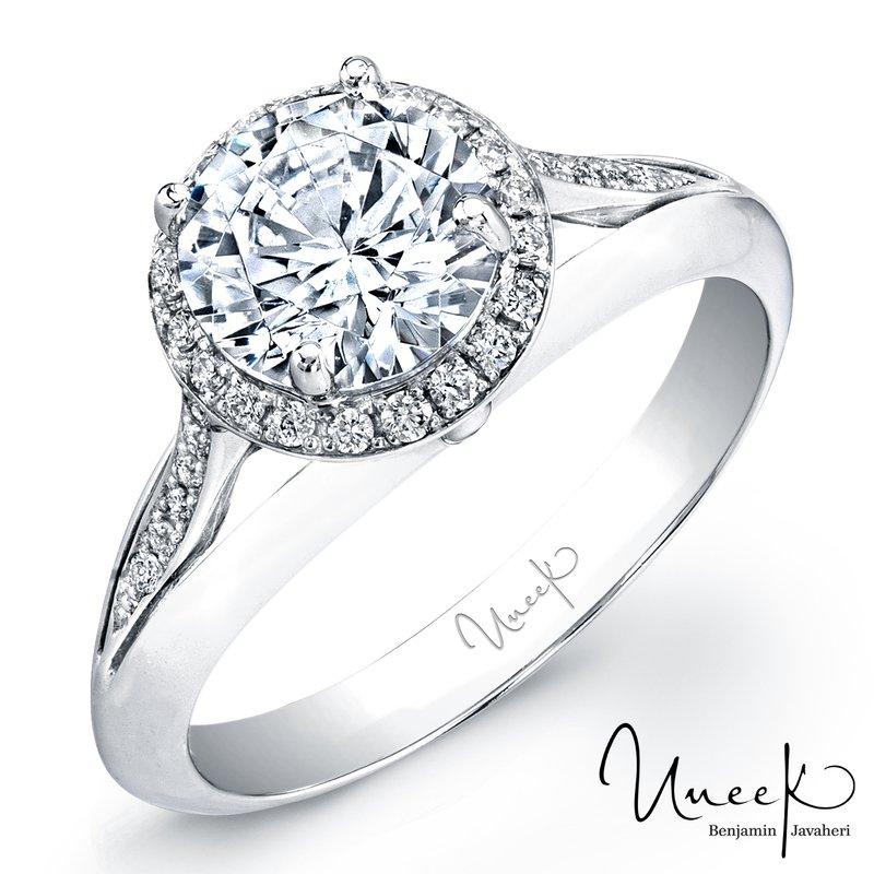 Uneek Fine Jewelry WUQ-100012