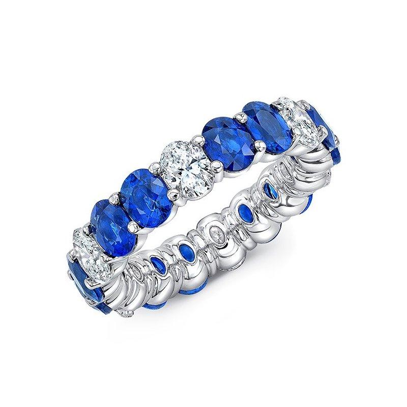 Uneek Fine Jewelry WUQ-100116
