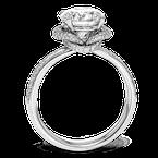 Simon G Jewelry WSG19-100118