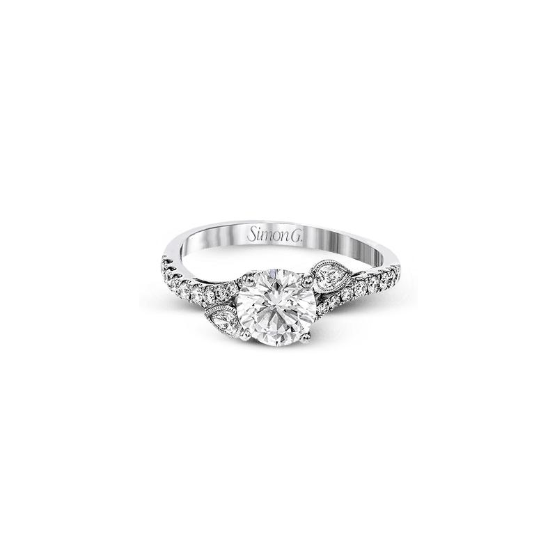 Simon G Jewelry WSG19-100098