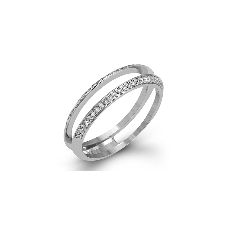 Simon G Jewelry WSG19-100511