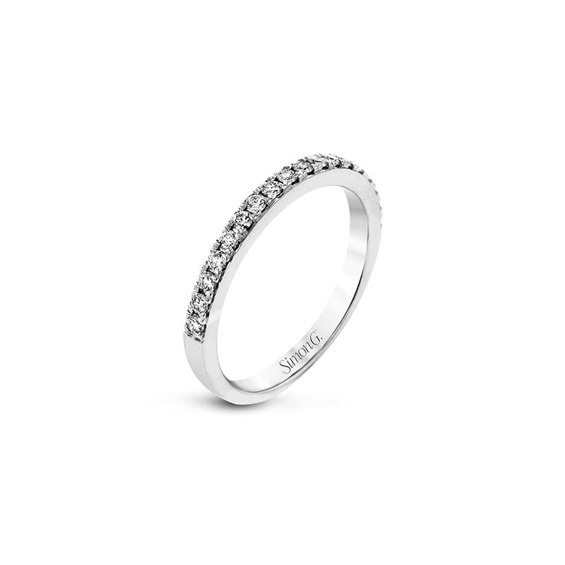 Simon G Jewelry WSG19-100497