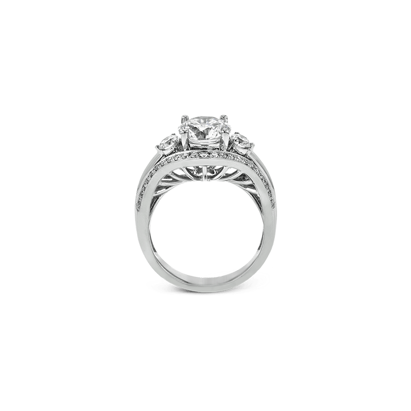 Simon G Jewelry WSG19-100341
