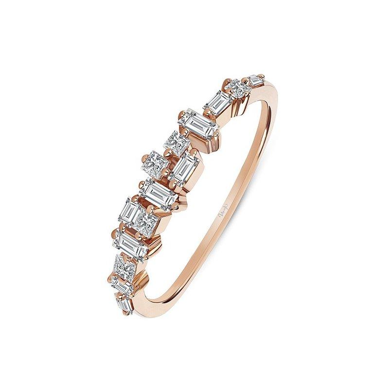 Uneek Fine Jewelry WUQ-100057