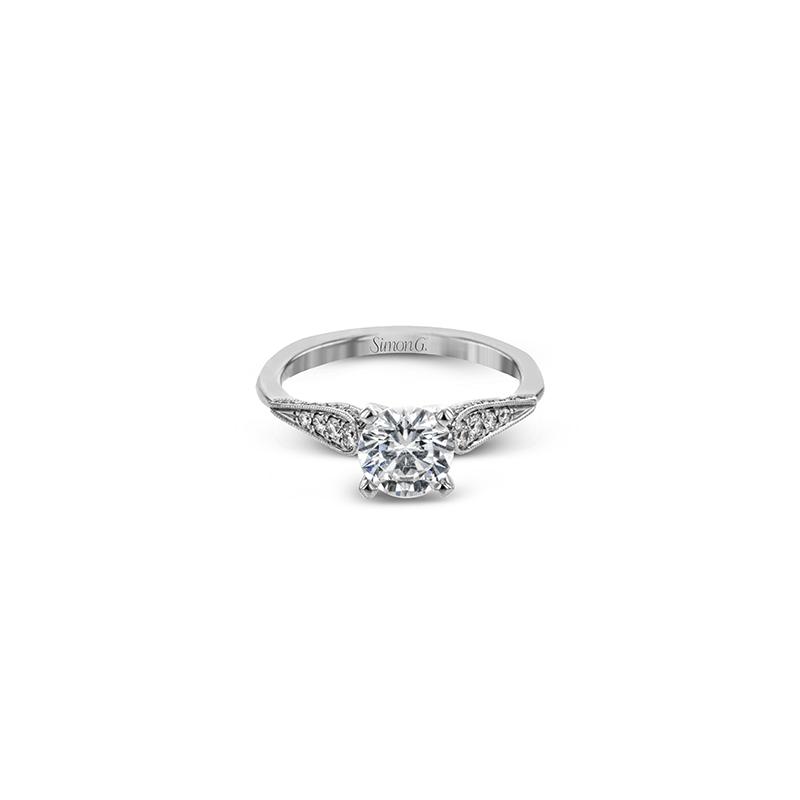 Simon G Jewelry WSG19-100022