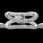 Simon G Jewelry WSG19-100435