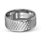 Simon G Jewelry M10225411