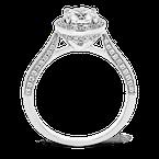 Simon G Jewelry WSG19-100276