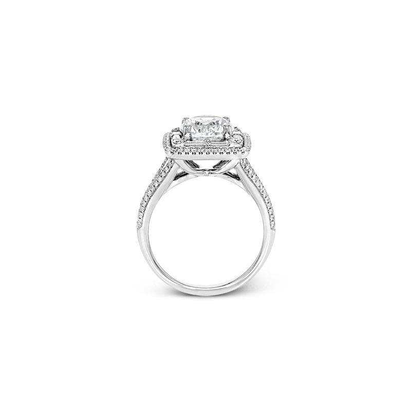 Simon G Jewelry WSG19-100211