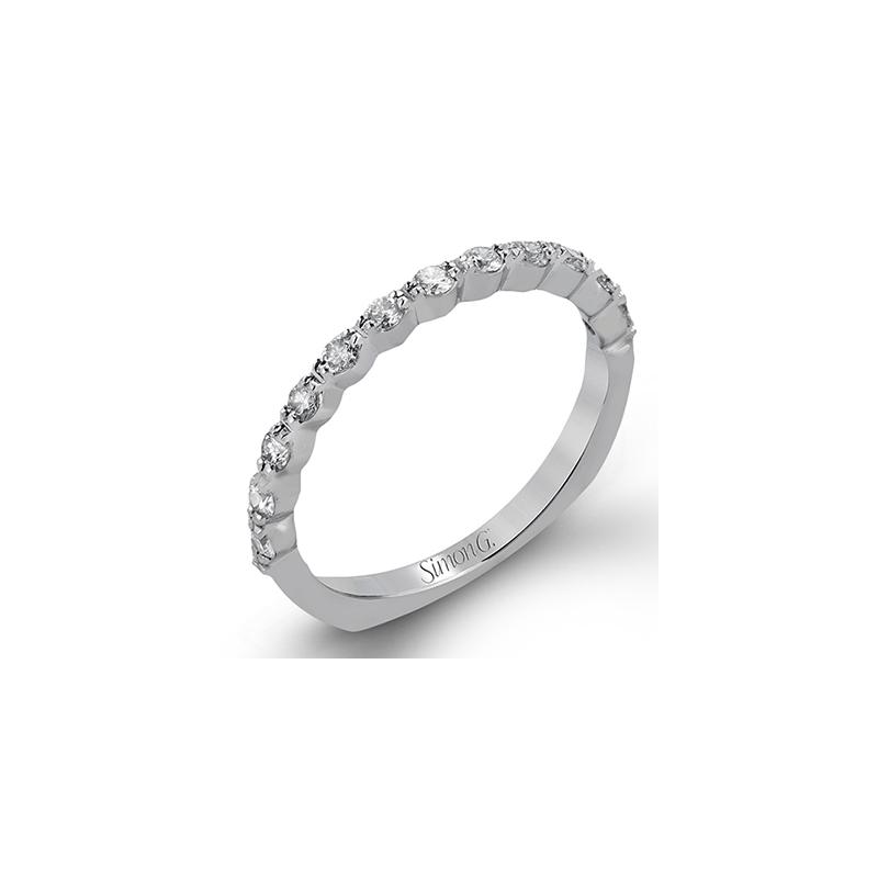 Simon G Jewelry WSG19-100571