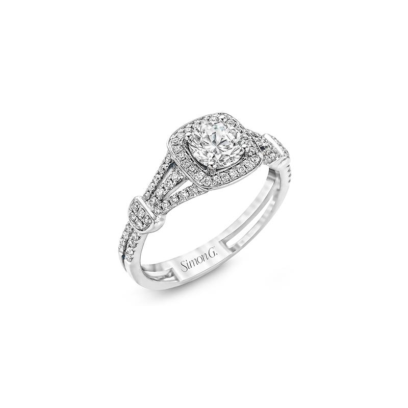 Simon G Jewelry WSG19-100248
