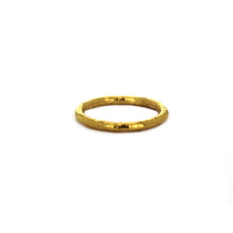 ARA Collection 10159784