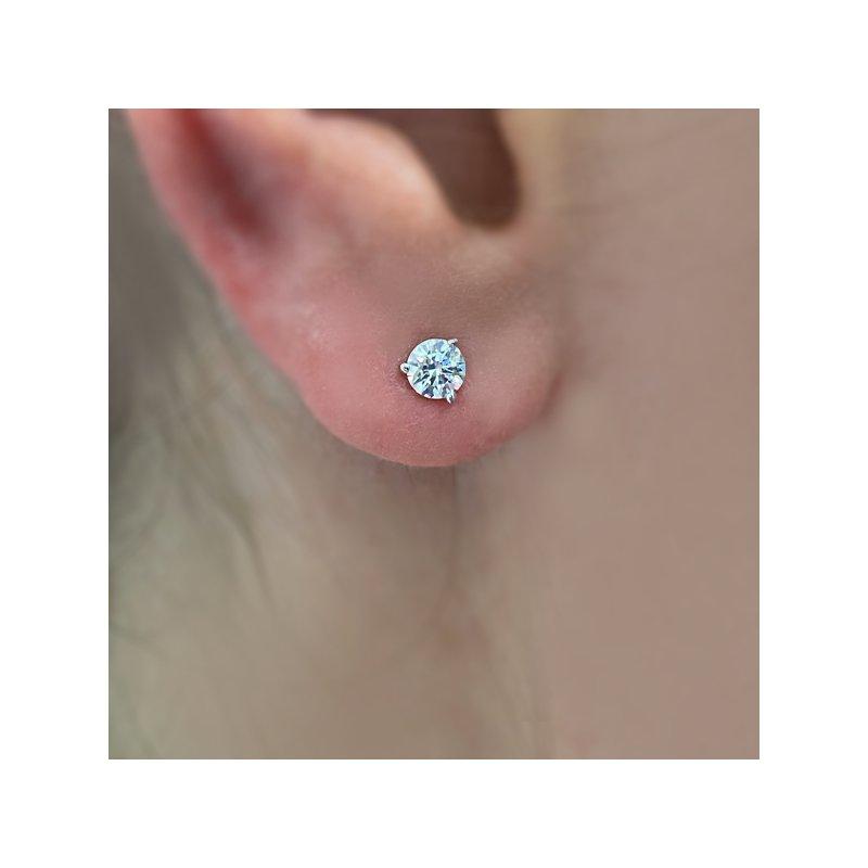 CD Diamonds 0.40 - 0.46 GH I1-I2