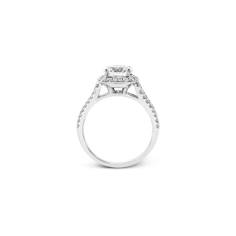 Simon G Jewelry WSG19-100258