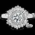 Simon G Jewelry WSG19-100226