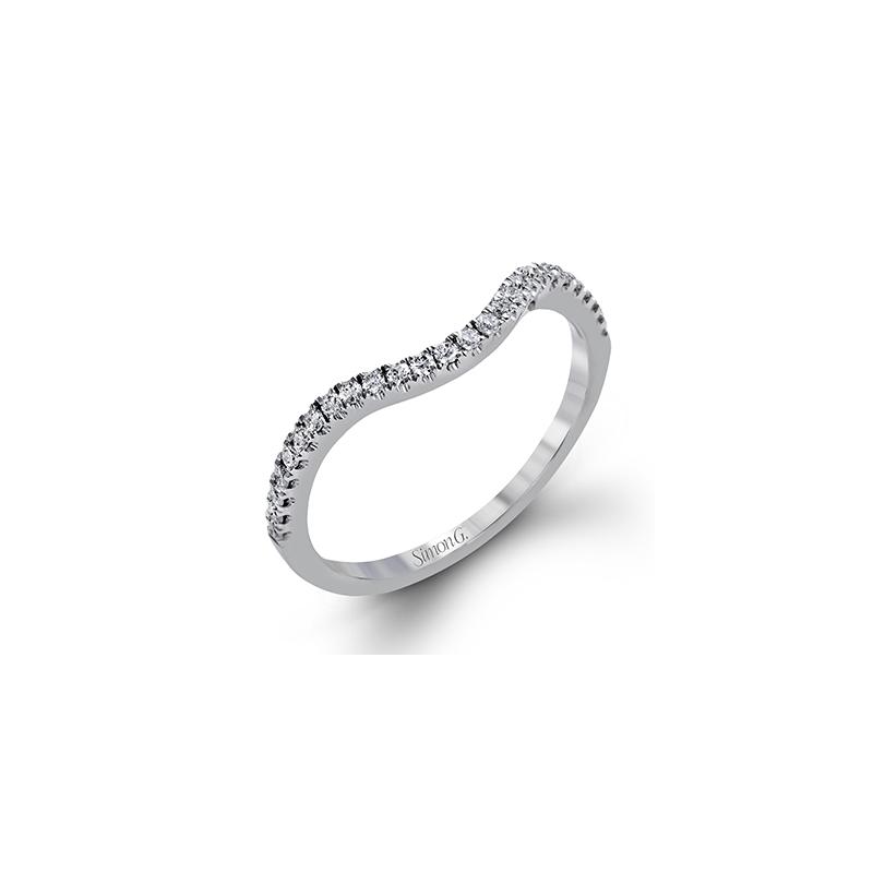 Simon G Jewelry WSG19-100487