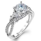Simon G Jewelry WSG19-100325