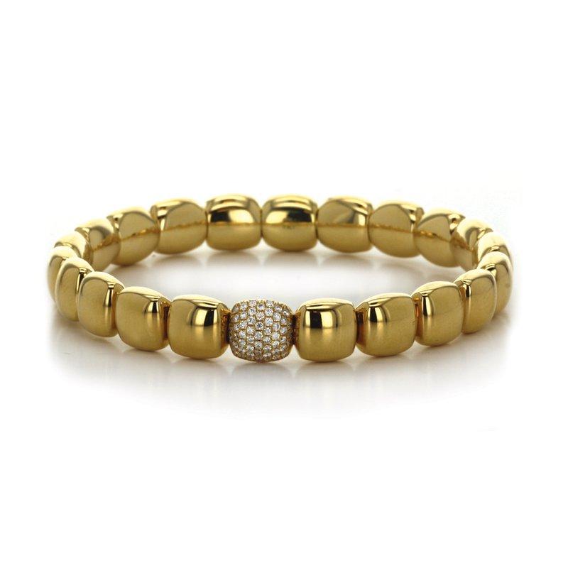 Platini Stretch Bracelet