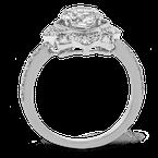Simon G Jewelry WSG19-100145