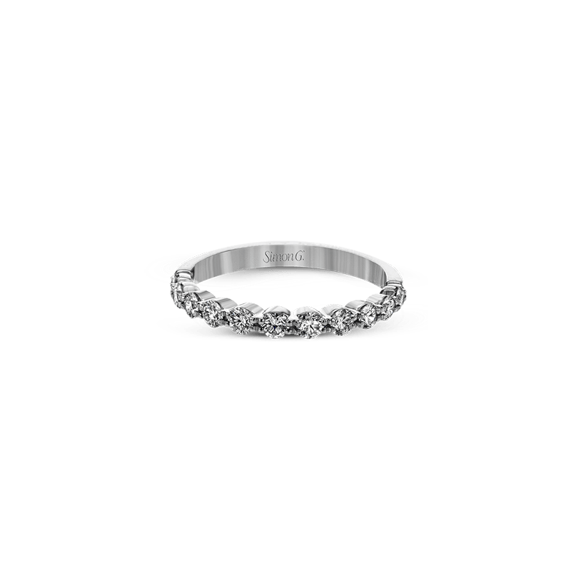 Simon G Jewelry 10226843