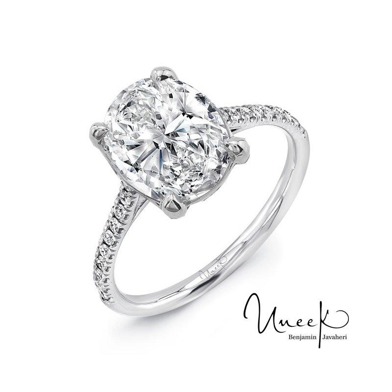 Uneek Fine Jewelry M10214008