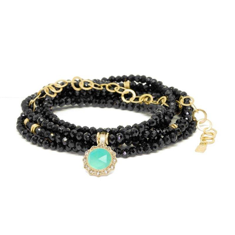 Nina Nguyen Designs 10233420