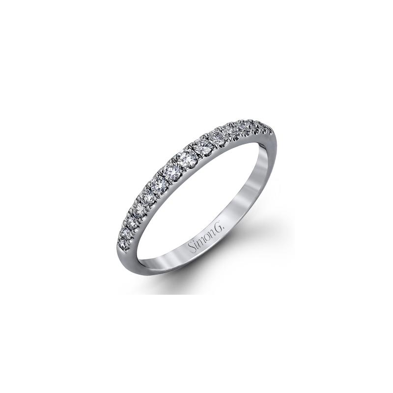 Simon G Jewelry WSG19-100472