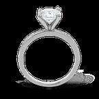 Simon G Jewelry WSG19-100010