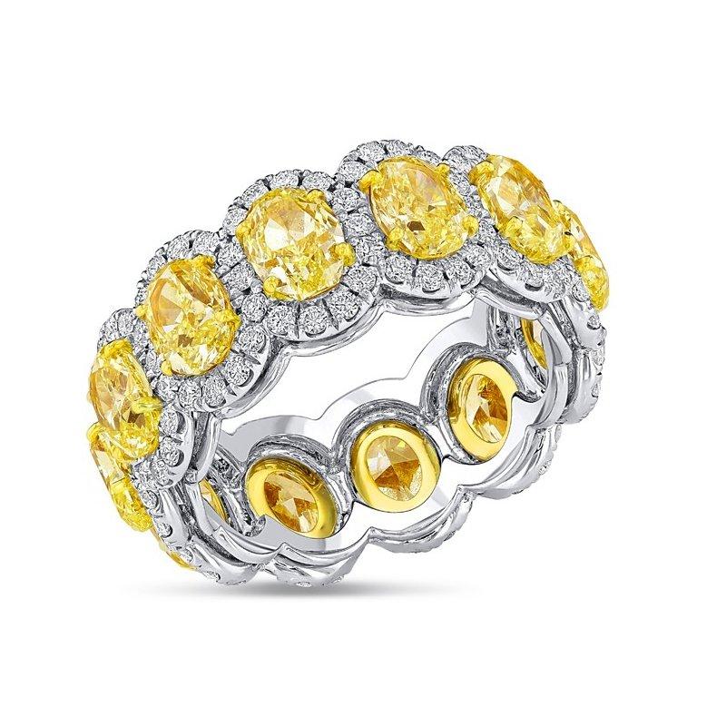Uneek Fine Jewelry WUQ-100134