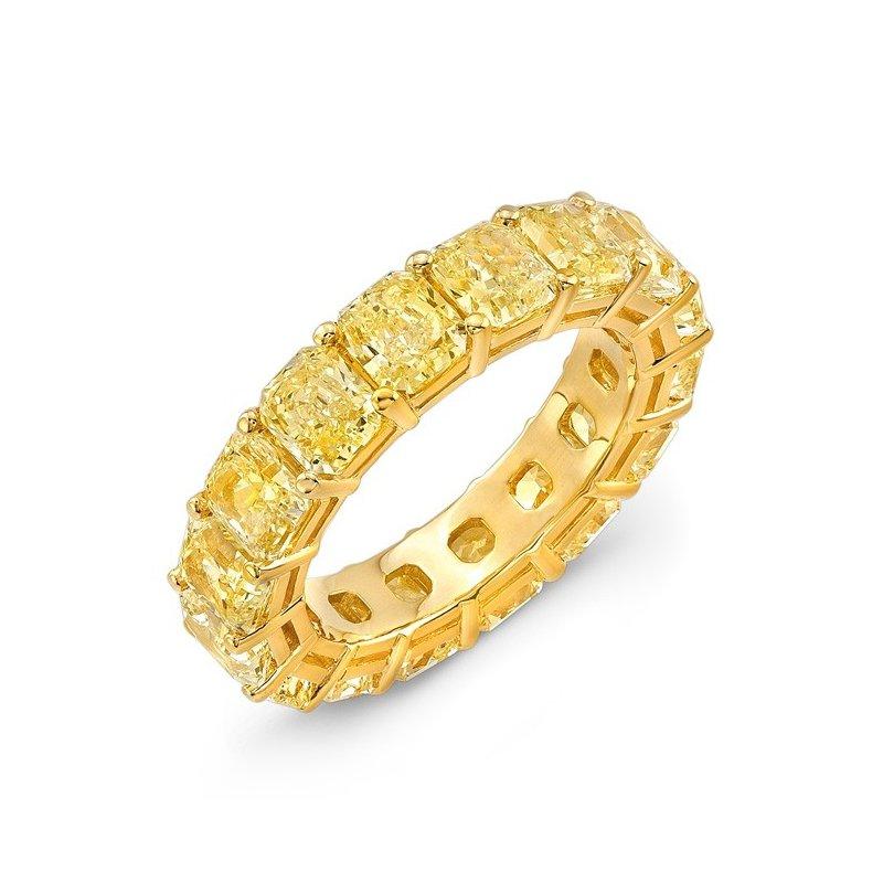 Uneek Fine Jewelry WUQ-100122