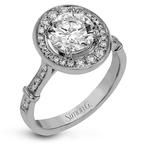 Simon G Jewelry WSG19-100237