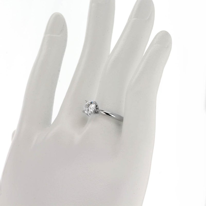 Signature Collection Solitaire