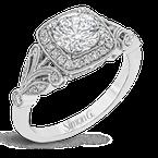 Simon G Jewelry WSG19-100270