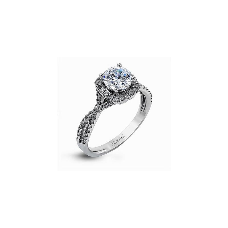 Simon G Jewelry WSG19-100292