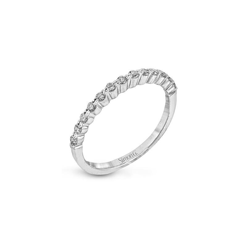 Simon G Jewelry WSG19-100476