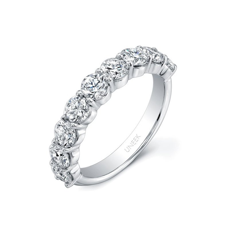Uneek Fine Jewelry WUQ-100101