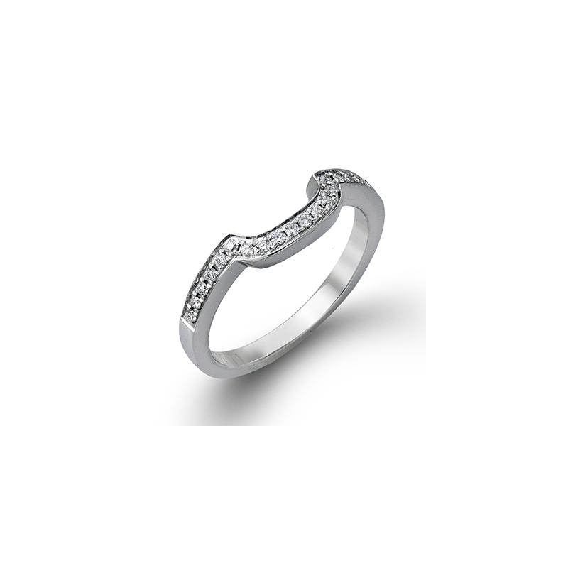 Simon G Jewelry WSG19-100465